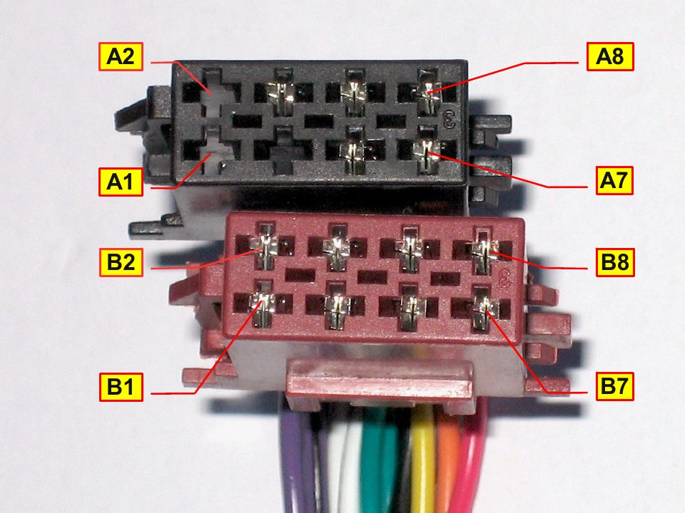 Aux renault together with Toyota Camry Fuse Box Diagram 396463 furthermore Wire Harnesses together with Review together with 1998 Volkswagen Cabrio Fuse Box Diagram. on jaguar stereo wiring